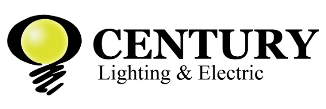 Century Lighting & Electric
